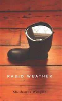 Radio Weather