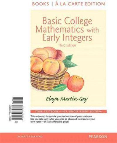book логика конструирования 1969