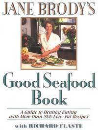Jane Brody's Good Seafood Book