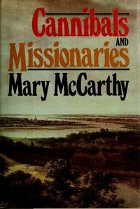 Cannibals and Missionaries [Hardcover] by McCarthy, Mary