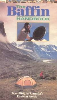Baffin Notebook