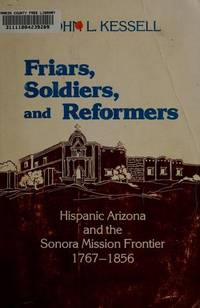 Friars, Soldiers, and Reformers