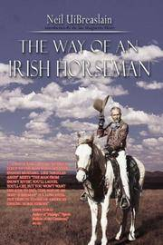 The Way of an Irish Horseman