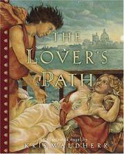 The Lover's Path An Illustrated Novel