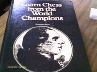 Learn Chess from the World Champions