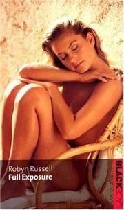 tantra massage stockholm birgitta eskort