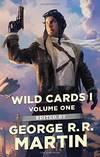 image of Wild Cards I (Volume 1)