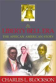 The Liberty Bell Era