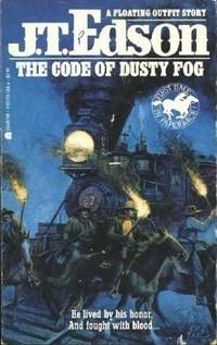 The Code of Dusty Fog