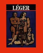Leger (Great Modern Masters)