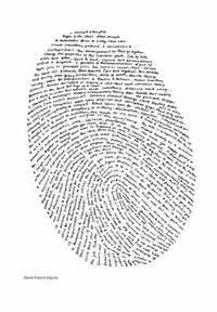 Daniel Eatock Imprint