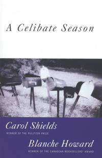 A Celibate Season
