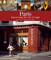 Paris: Discovering the City of Light