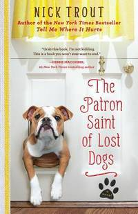Patron Saint of Lost Dogs, The