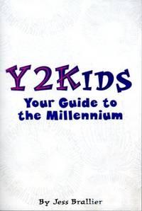 Y2Kids