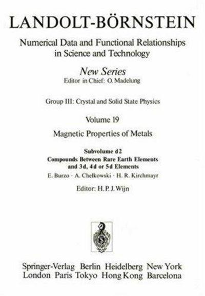 book filosofia della civiltà