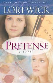image of Pretense (Contemporary Romance)