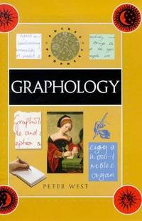 777e855cad236a http   biblio.co.uk book made-last-galbraith-john-kenneth d 91154460 ...