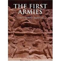 The First Armies