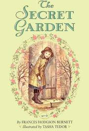 The Secret Garden (HarperClassics) by Frances Hodgson Burnett - from More Than Words Inc. and Biblio.com