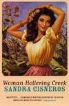 image of Woman Hollering Creek