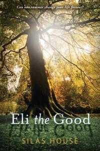 image of Eli the Good