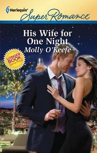 His Wife For One Night