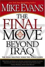 The Final Move Beyond Iraq