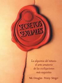 Secretos sexuales