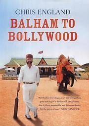 Balham to Bollywood