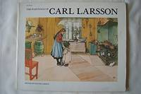 The Paintings Of Carl Larsson