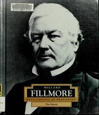 MILLARD FILLMORE America's 13th President