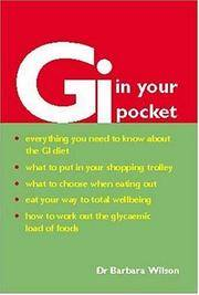 GI in Your Pocket