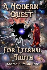 https://www biblio com/book/mysterious-universe-shamcher-bryn