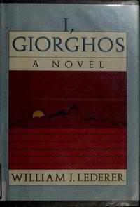I, Giorghos