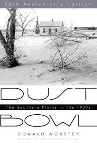 image of Dust Bowl