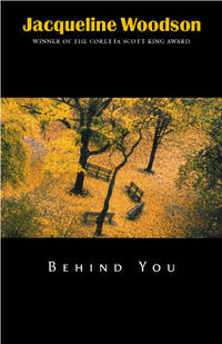 image of Behind You
