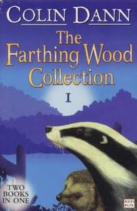 The Farthing Wood Collection