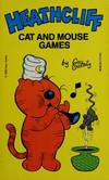 image of Heathcliff: Cat and Mouse Games