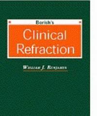 Borish's Clinical Refraction