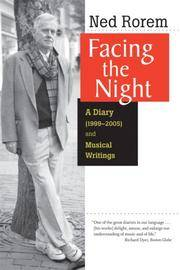 Facing the Night