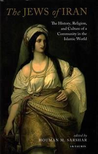 ISBN:9781780768885