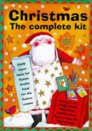 Christmas  The Complete Kit