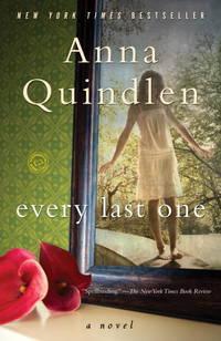 Every Last One: A Novel (Random House Reader's Ci
