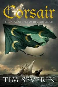 image of Corsair (Signed Copy)