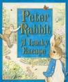 image of Peter Rabbit: A Lucky Escape (Potter)