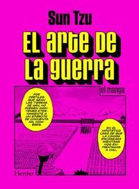 ISBN:9788425430886