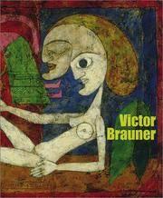 Victor Brauner: Surrealist Hieroglyphs
