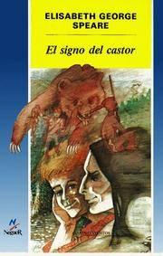 El Signo Del Castor