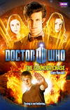 image of Doctor Who: The Glamour Chase